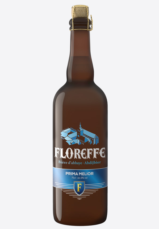 Floreffe Melior 0.75 l