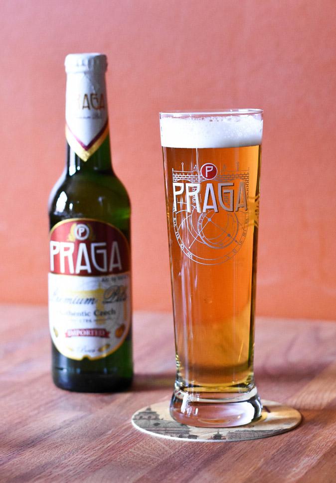 Пиво Премиум (Чехия)