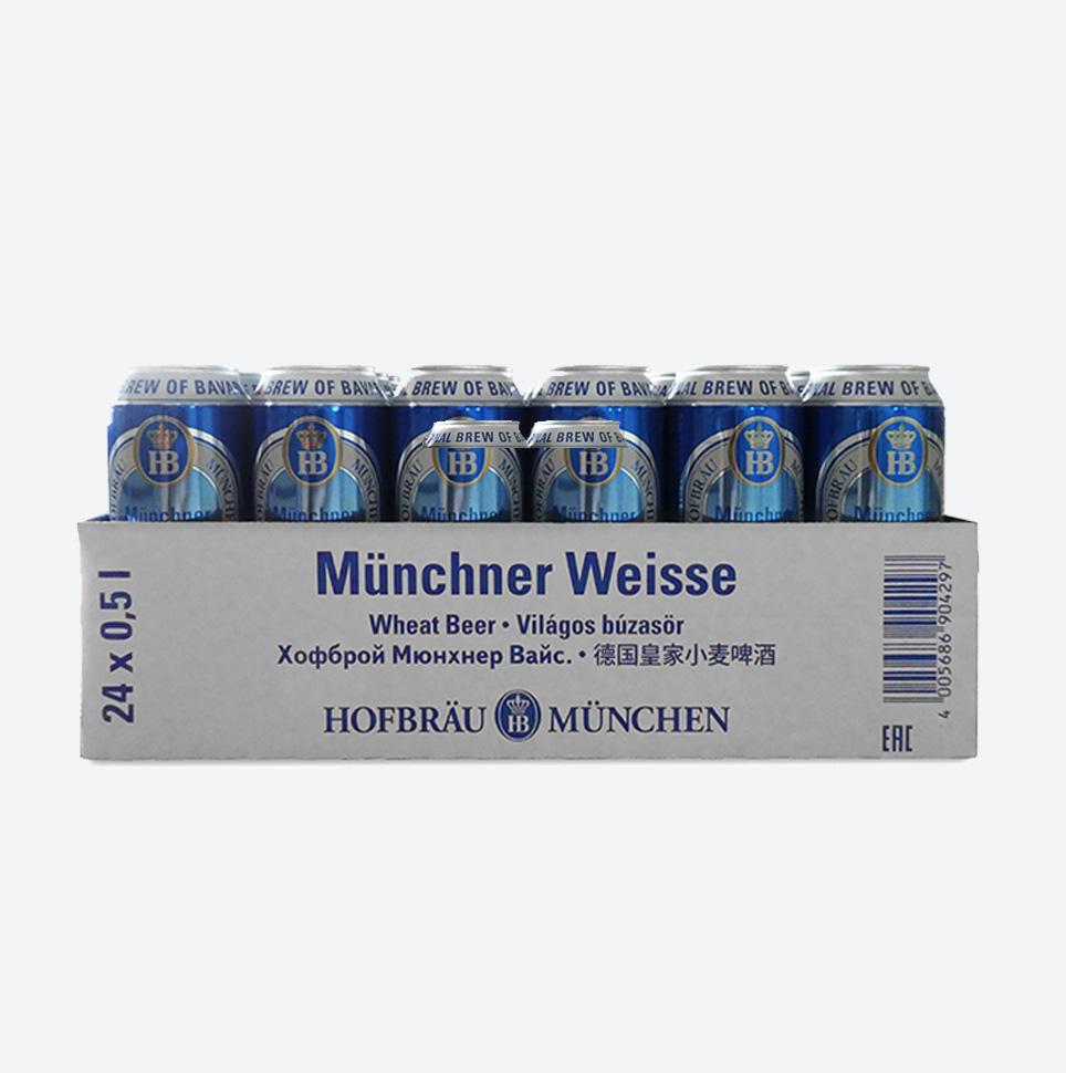 Hofbrau_Munchner_Weisse