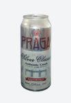 Пиво Прага Силвер