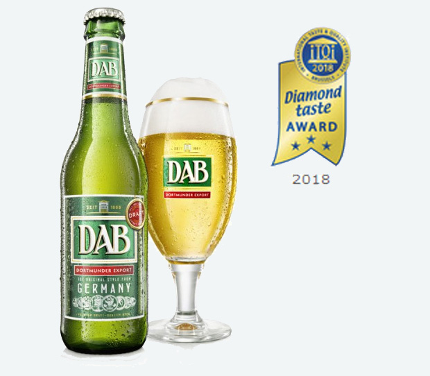 Diamond_Taste_Award