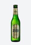 Пиво Йевер