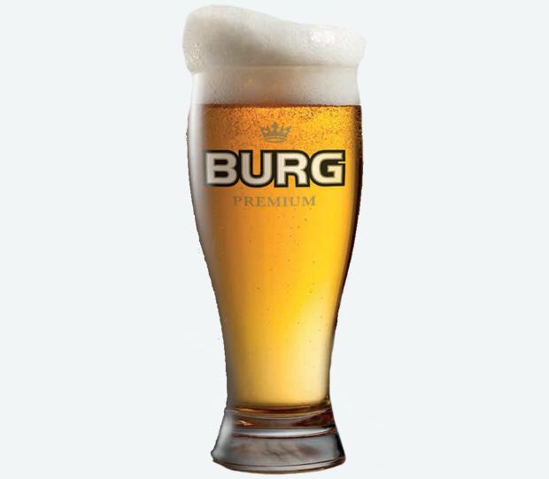 BURG Premium