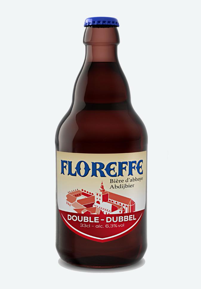 Floreffe Double