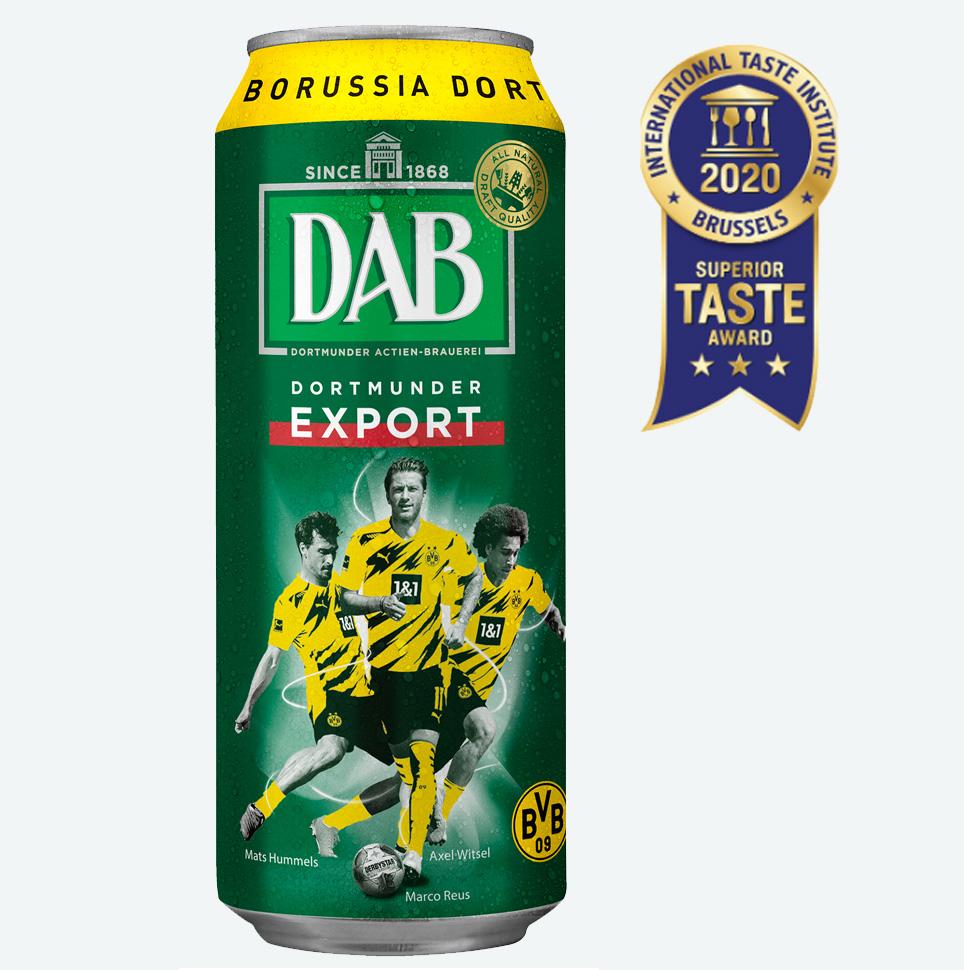 DAB_BVB
