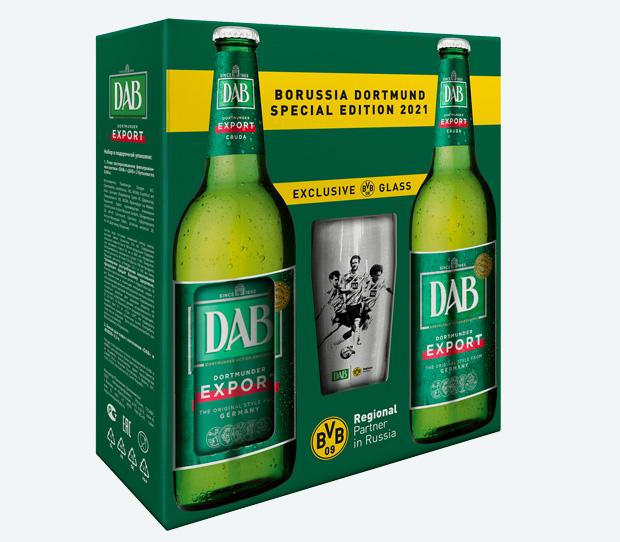 DAB_ BVB09