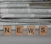 Дайджест новостей
